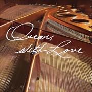 Oscar With Love - 5LP Boxset | Vinyl