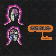 Chorus - Deluxe Edition | CD