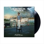 Heartbreak Weather | Vinyl