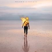 Death Of Me | CD