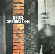 Rising, The | Vinyl