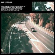 Bad Posture | Vinyl