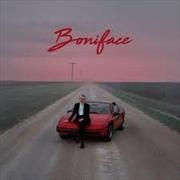 Boniface | CD