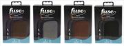 Fuse Blast Bluetooth Speaker    Accessories