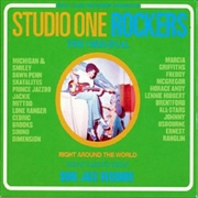 Studio One Rockers | Vinyl