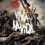 Viva La Vida Or Death And All His Friends | CD