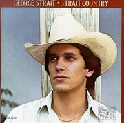 Strait Country | CD