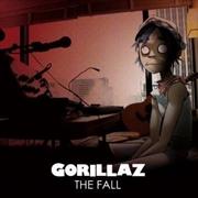 Fall | CD