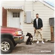 Southside | CD