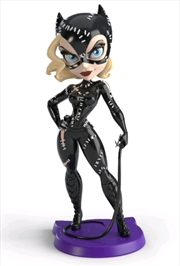 "Batman Returns - Catwoman 7.5"" Vinyl Figure 