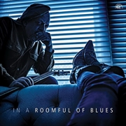 In A Roomful Of Blues | CD