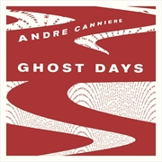 Ghost Days | CD