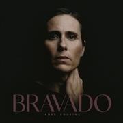 Bravado   Vinyl