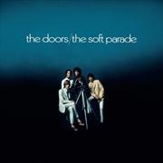 Soft Parade | Vinyl