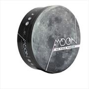 Moon 100pc Puzzle | Merchandise