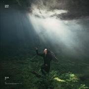 Cape God | CD