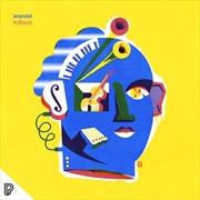 Inbach | Vinyl
