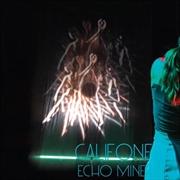 Echo Mine   Vinyl