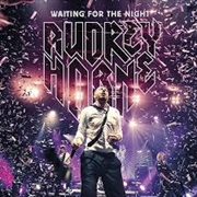 Waiting For The Night - Live | Blu-ray/CD