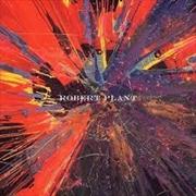 Digging Deep - Boxset | Vinyl