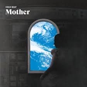 Mother | CD