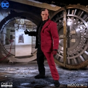 Batman - Two-Face One:12 Collective Action Figure | Merchandise