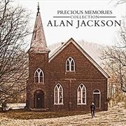 Precious Memories Collection | Vinyl