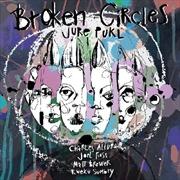 Broken Circles | CD
