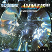 Fourth Dimension | Vinyl