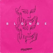 Blonde | Vinyl