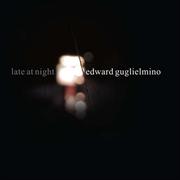 Late At Night | CD