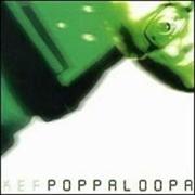 Poppaloopa | CD