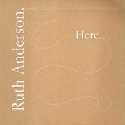 Here | Vinyl