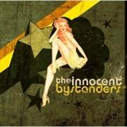 Innocentbystanders | CD