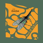 One Big Bug | Vinyl