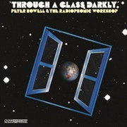 Through A Glass Darkly | Vinyl