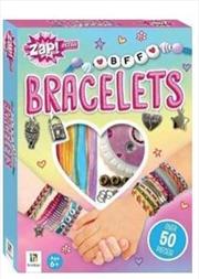 Bff Bracelets | Merchandise