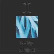 Unseen Relations | CD
