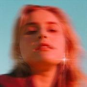 Stranger Heart | Vinyl