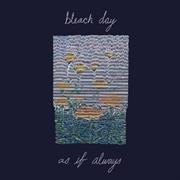 As If Always | CD
