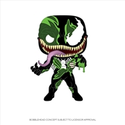 Marvel Zombies - Venom Pop! RS | Pop Vinyl