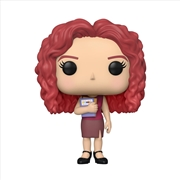 Will & Grace - Grace Adler Pop! | Pop Vinyl