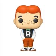 Archie Comics - Archie Pop! | Pop Vinyl
