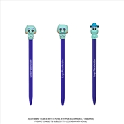 Soul - Pop! Pen Topper ASST | Merchandise