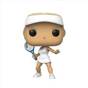 Tennis - Maria Sharapova Pop! | Pop Vinyl