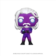 Fortnite - Galaxy Pop! | Pop Vinyl