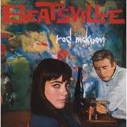 Beatsville | Vinyl