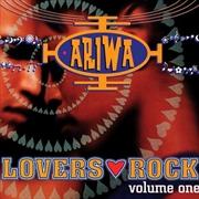 Ariwa Lovers Rock 1 | CD