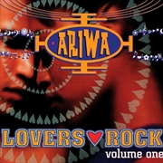 Ariwa Lovers Rock 1 | Vinyl