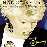 Born To Swing | CD